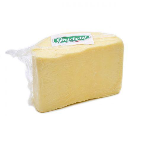 Provolone Piccante Valpadana DOP Approx 1 kg