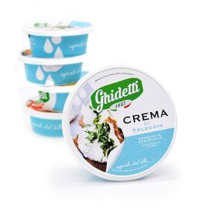Taleggio Cream